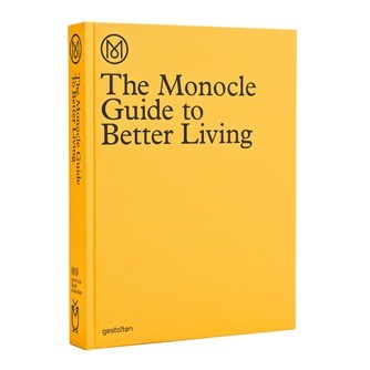 monocle_side