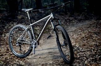 Thomson-Elite-275-titanium-hardtail-mountain-bike01