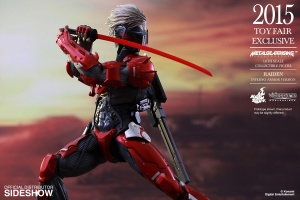 902481-raiden-inferno-armor-version-04